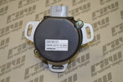 Raw Brokerage Cam Angle Sensor (CAS) - RB25 NEO / R34 RB26 (Type 2)