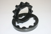 SPOOL RB Billet Oil Pump Gears (for OEM Pump)