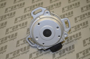 Raw Brokerage Cam Angle Sensor (CAS) - RB20 RB25 RB26 (Type 1)