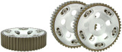NITTO Adjustable Cam Gears - RB