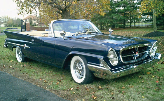 1961-chrysler-300g.jpg