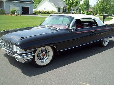 1962-eldorado-convert.jpg