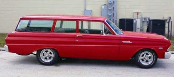 1965-ford-falcon-station-wagon.jpg