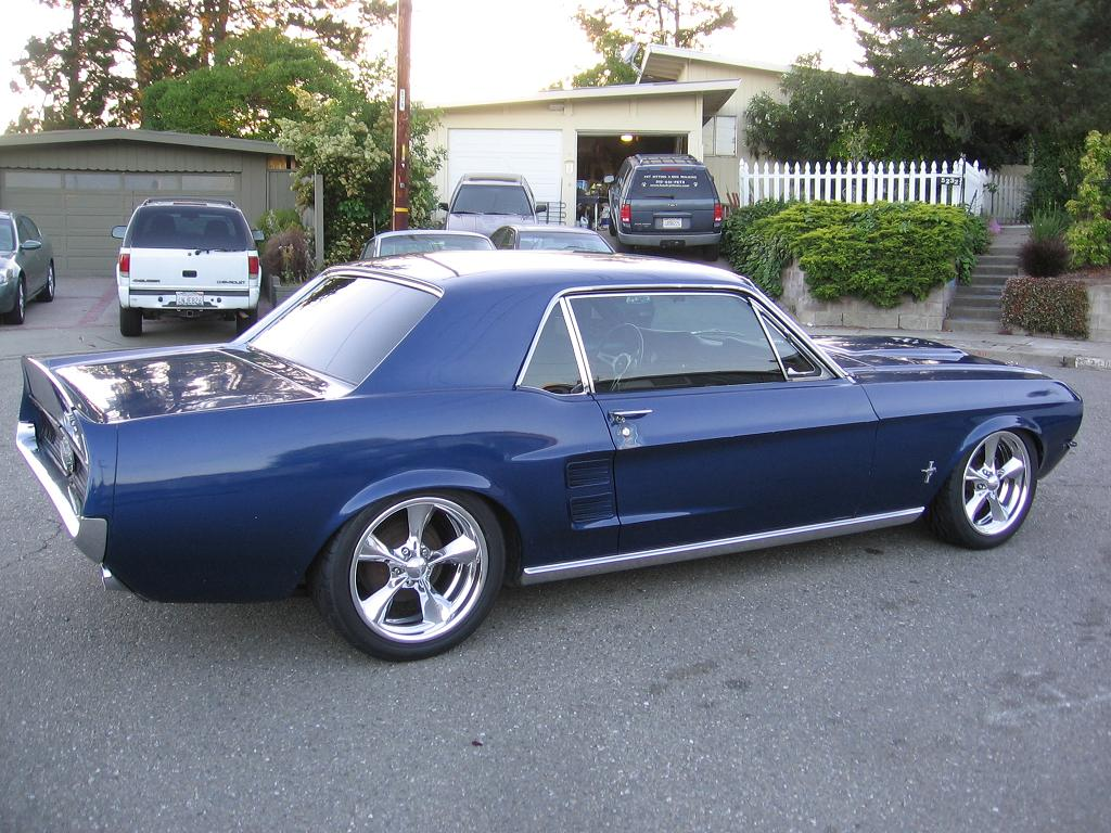 1967-ford-mustang-coupe.jpeg