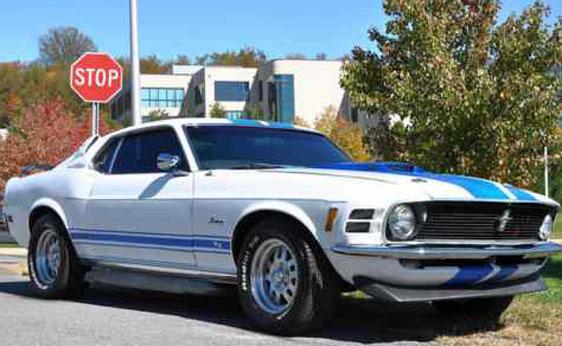 1970-ford-fastback.jpg