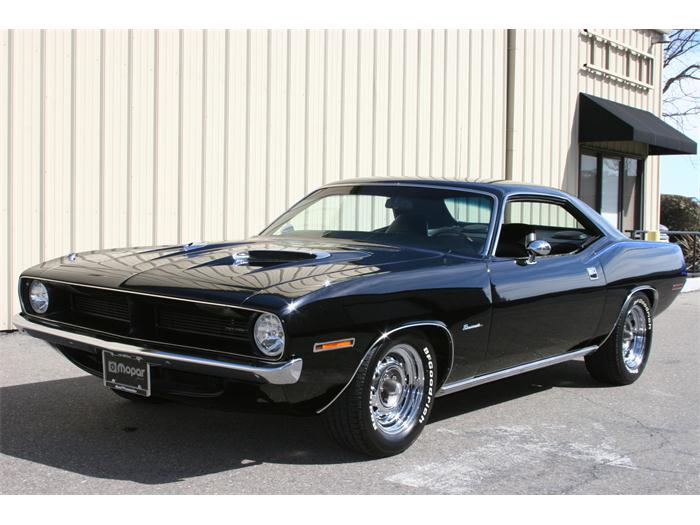 1970-plymouth-barracuda.jpg