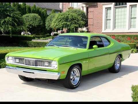 1970-plymouth-duster-340.jpg
