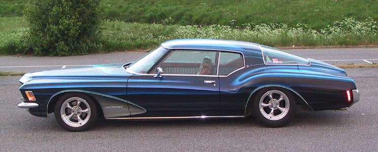 1971-buick-riviera.jpg