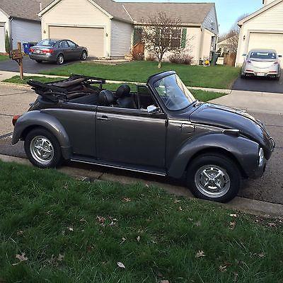 1978-vw-beetle.jpg