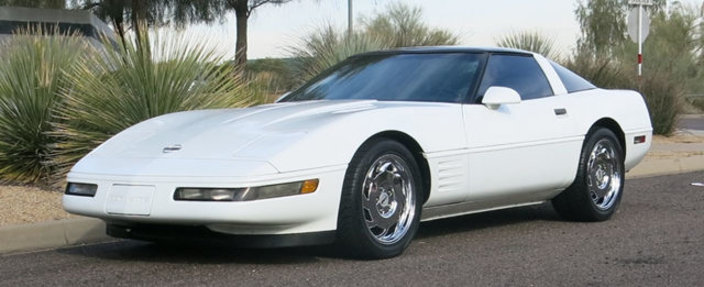 1992-corvette-hatchback.jpg