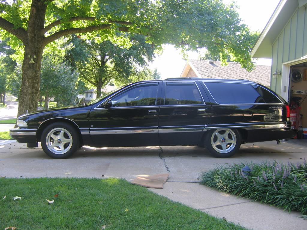 1996-buick-roadmaster-wagon.jpg