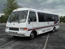1997-freightliner-bus.jpg