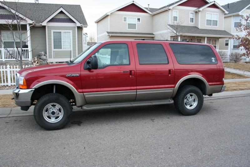 2001-ford-excursion.jpg