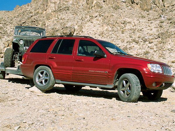 2002-jeep-cheroke.jpg