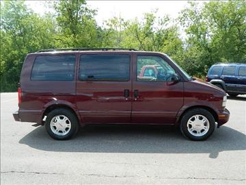 2005-gmc-safari-mini-van.jpg