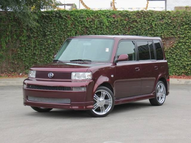 2005-scion-xb.jpg