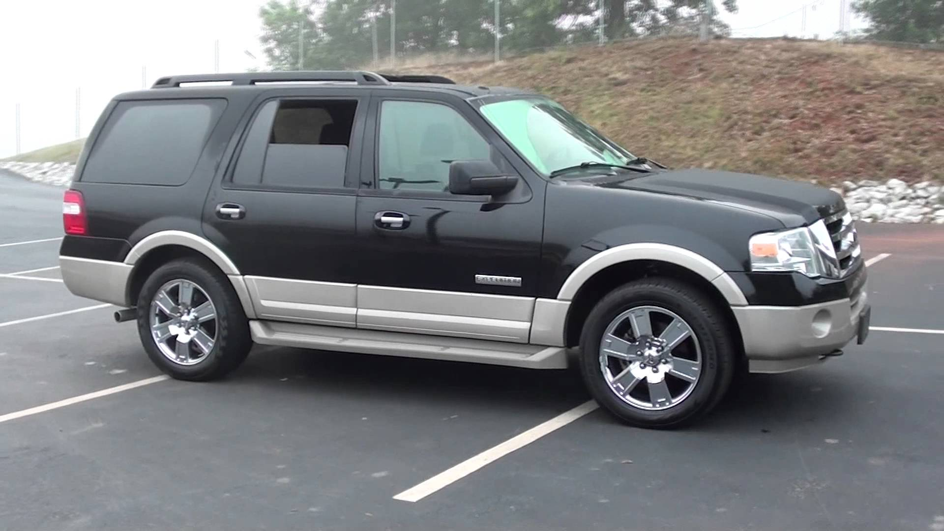 2007-ford-expedition.jpg
