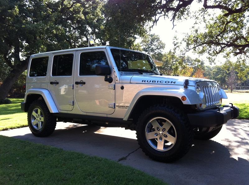 2012-jeep-wrangler-rubicon.jpg