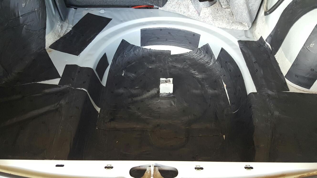 cavalier-trunk-install-11.jpg