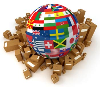 international-delivery.jpg