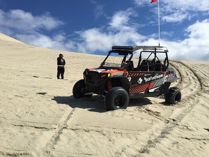 smd-rzr-with-second-skin-in-the-desert.jpg