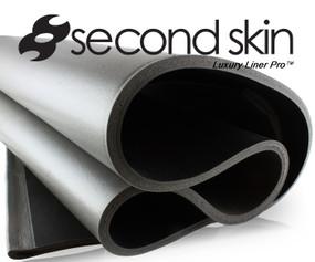 "Luxury Liner Pro - 6 Sheets 24""x54"" (54sqft)"