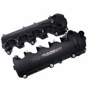Black 3V Cam Covers By Ford PERFORMANCE