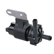 MUSTANG SHELBY GT500 ELECTRIC WATER PUMP
