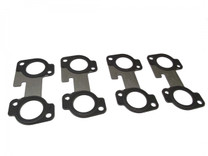 Ford Factory Header Gaskets