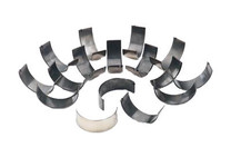 5.4L Engine Rod Bearings