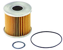 Mallory Fuel Filter 3161