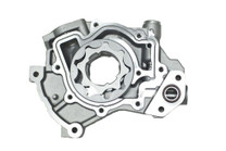 4.6L and 5.4L Modualr Engine Billet Oil Pump Gears Upgrade