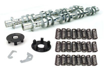 2005-2010 3V Mustang GT Camshaft Upgrad Package By JDM