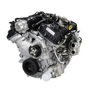 3.5L V-6 ECOBOOST ENGINE KIT