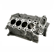 MUSTANG GT 5.0L 4V TI-VCT PRODUCTION ALUMINUM CYLINDER BLOCK