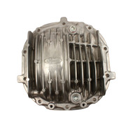 """8.8"""" ALUMINUM AXLE COVER WITH DIFFERENTIAL COOLER PORTS"""