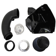 2011-2014 MUSTANG GT 5.0L COBRA JET COLD AIR KIT