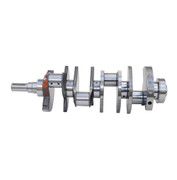 2011-2014 MUSTANG BOSS 302 FORGED CRANKSHAFT