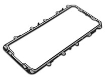 96-10 4.6/5.4 Ford Lightning/Mustang OEM Oil Pan Gasket