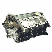 5.4L 2V Lightning F-150 Iron Shortblock 1200 HP