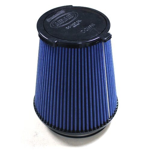 2015 2017 Mustang Shelby Gt350 Air Filter Jdm Engineering