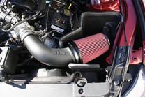 JLT COLD AIR INTAKE MUSTANG V6 2015-2017