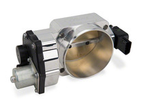 2011-2014 Mustang GT Ford Performance 90mm Throttle Body