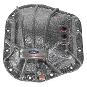 "FORD PERFORMANCE 9.75"" F150 DIFFERENTIAL COVER"