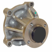 High Performance Water Pump