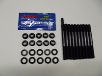ARP 4.6L 2V Main Stud Kit