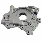 F-150 Oil Pump 5L3Z6600A