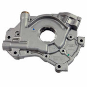 F-150 Oil Pump 5L3Z6600AA