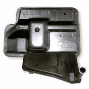JDM Deep Sump Transmission Pan & Filter Kit