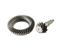 "FORD 8.8"" RING GEAR AND PINION"
